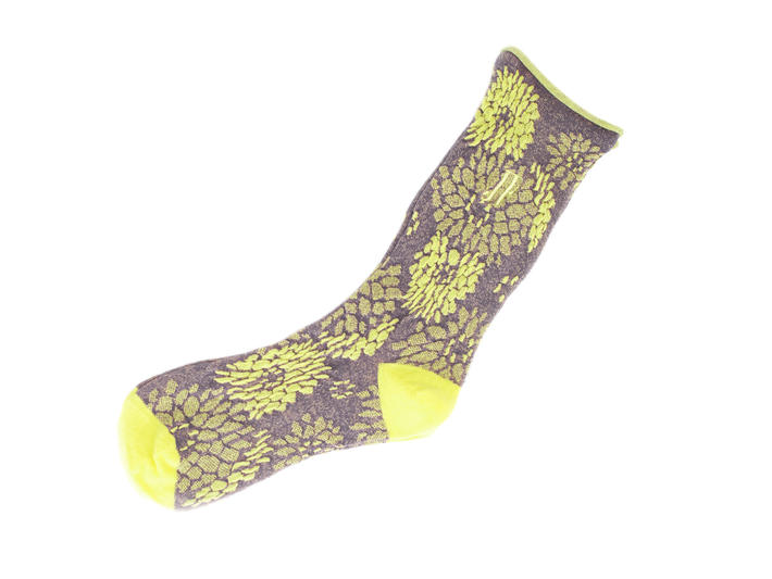 Trixie Vog Socks