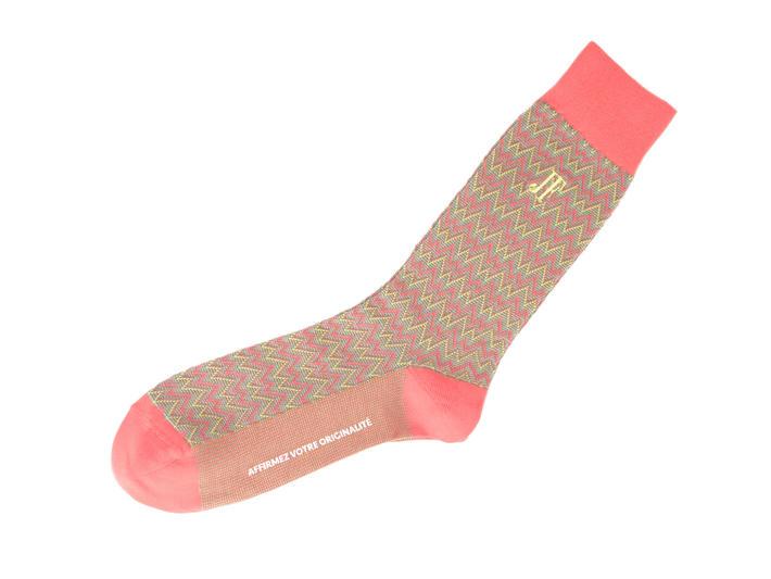 Gus Vog Socks