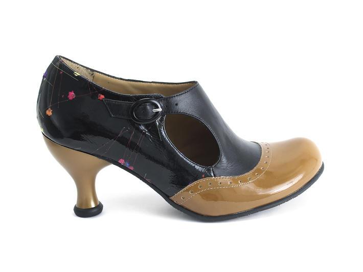 b199237f6f8de3 Fluevog Shoes