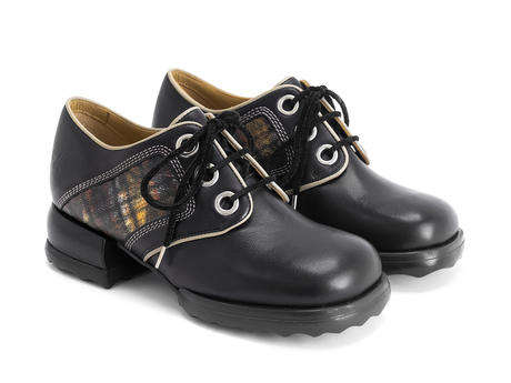 2237d9048276 Fluevog Shoes | Unique Shoes for Men and Women