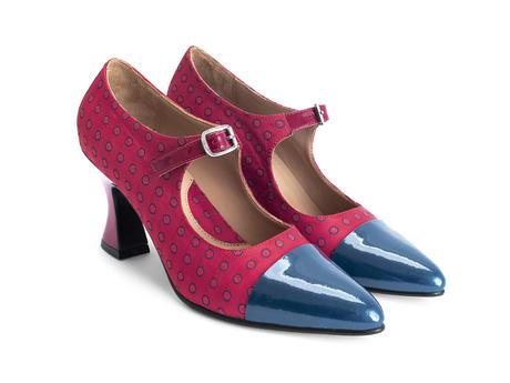 Fluevog Shoes | Unique Shoes for Men and Women