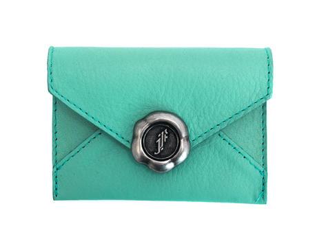 Peeps Cardholder Envelope cardholder