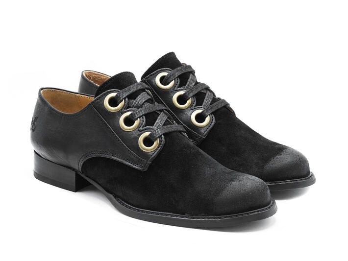 florence casual shoes
