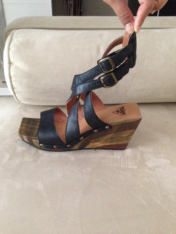 Reumahs sandals