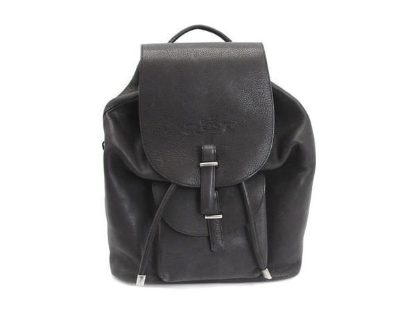 Harvey Backpack, Sold out!