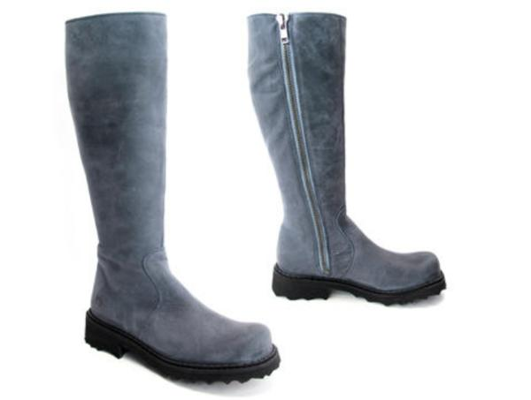 F-BOOT CECE BOOTS