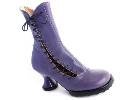 BUY anywhere Lilac Lovers 8 or 8.5