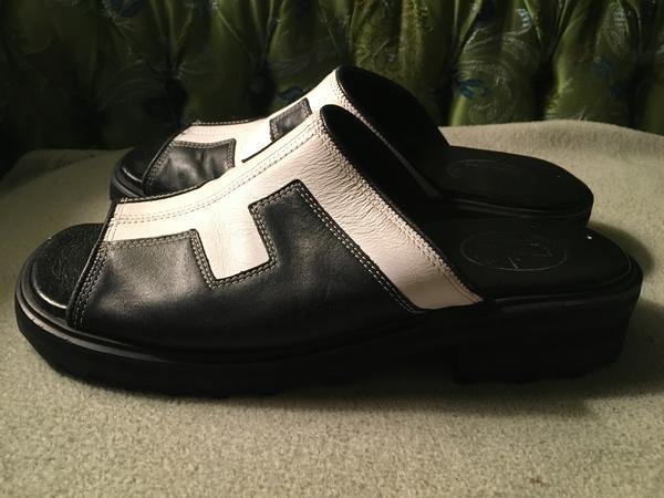 F-Shoes Sandals