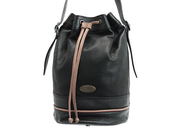 Chloe Bucket Bag
