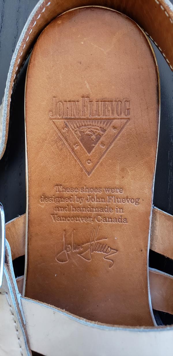 Super pointy Vintage Slingbacks (89-92ish)