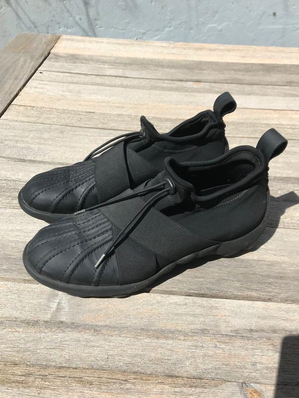 Spyro Black 10