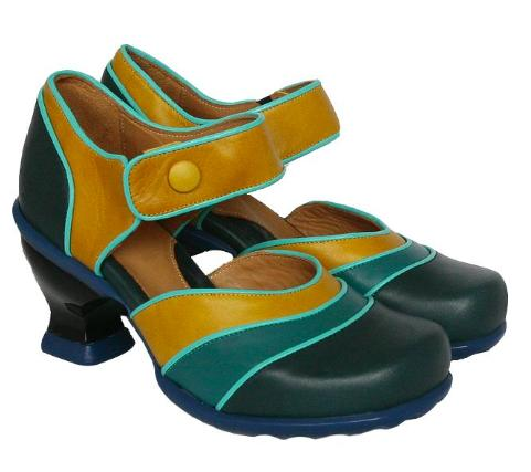 WANTED! KKBB SAM, TEAL/GREEN/YELLOW!  9 teal, green, yellow 9