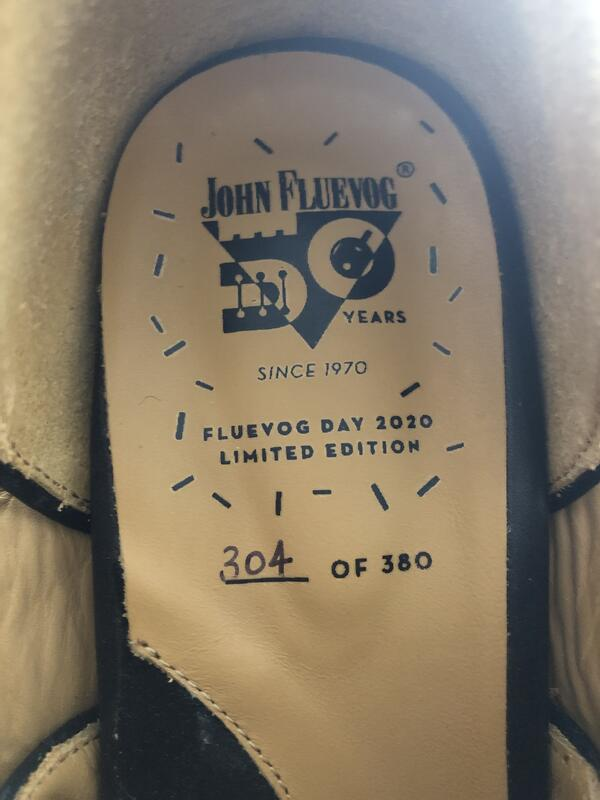 Zaza 50 years anniversary, (SOLD) Platinum Gold -Silver IFD 9