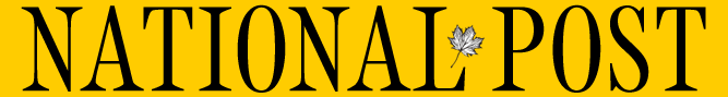 National Post coverage of Fluevog Shoes