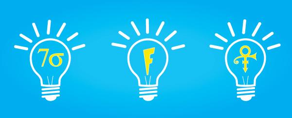 fluevog-innovation