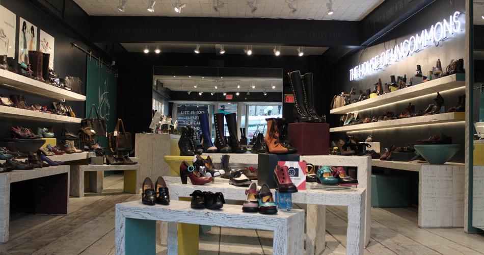 Adidas Shoe Stores Ottawa