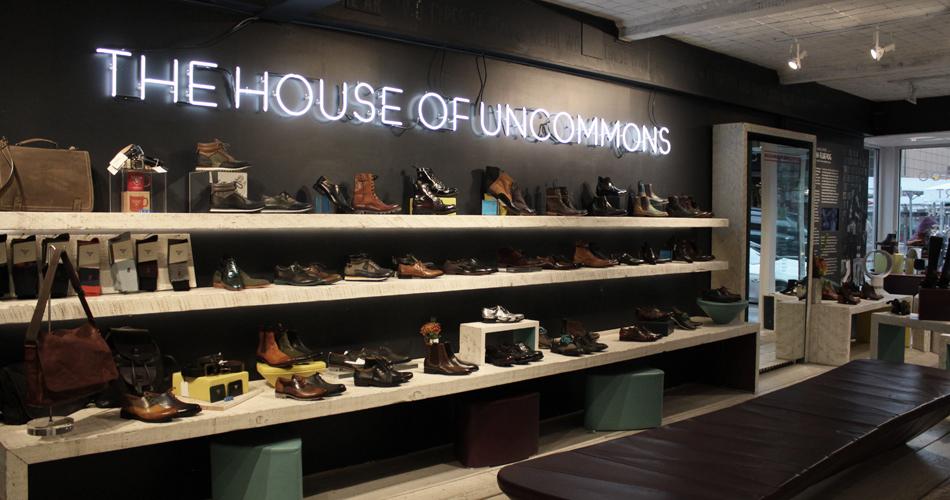 Running Shoe Stores Ottawa