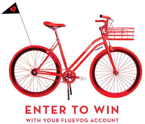 fluevog-martone-giveaway