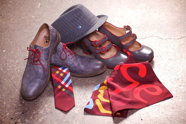 pressrelease_rouge_shoes