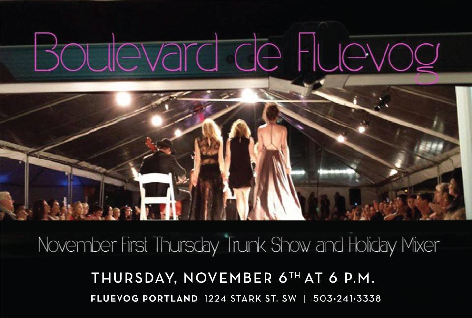 fluevog-portland-trunk-show-1106
