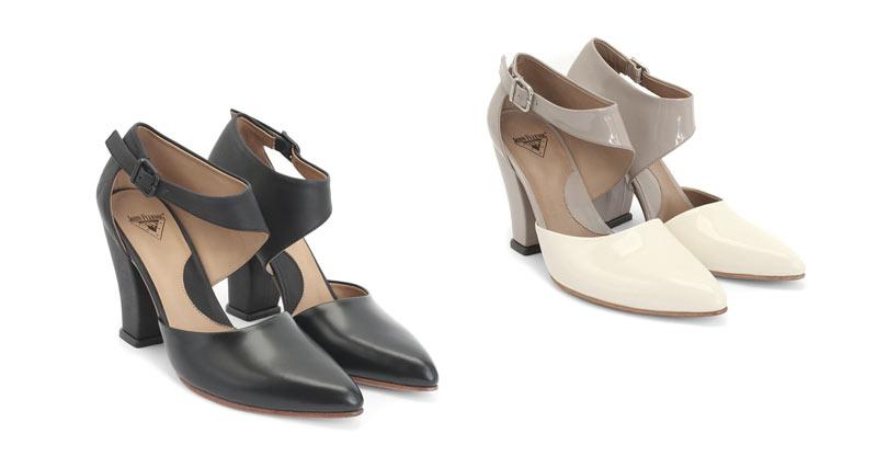open-source-vanessa-shoe