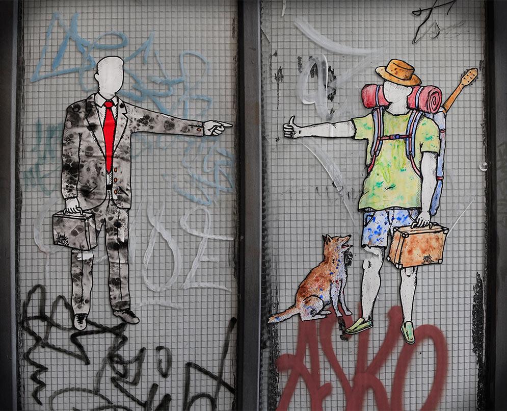w-businessman-VS-traveler