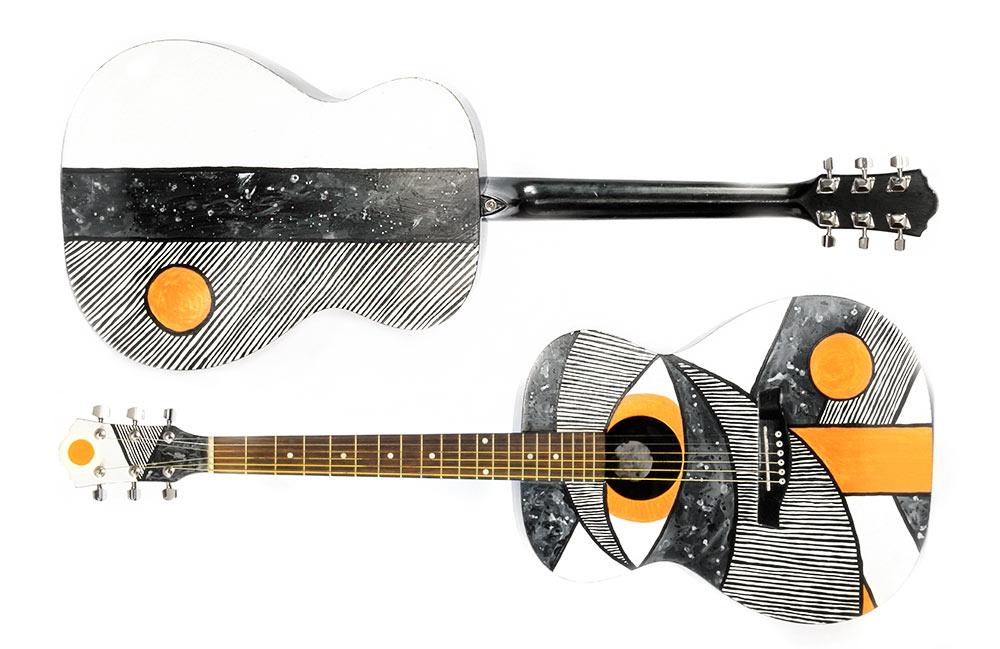 w-guitar