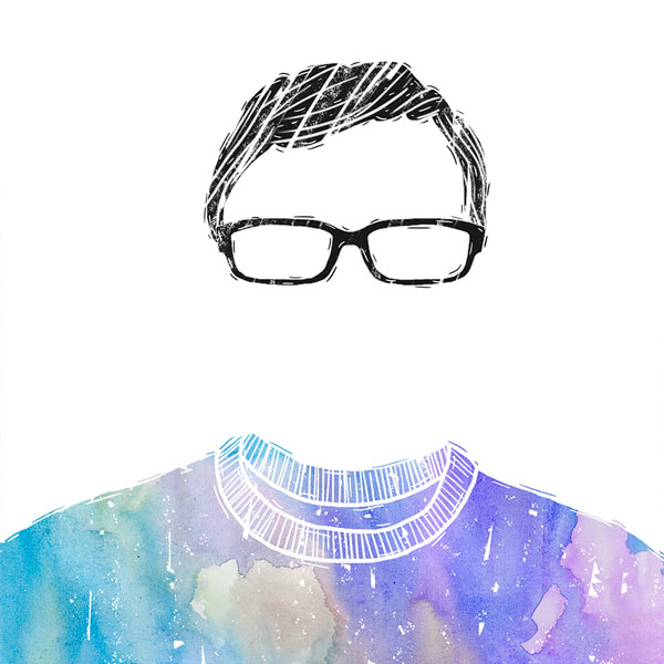 w-portrait