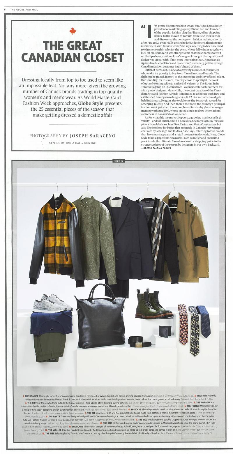globe-and-mail-fluevog-march-2015