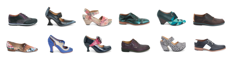 IFD-2015-shoes-page