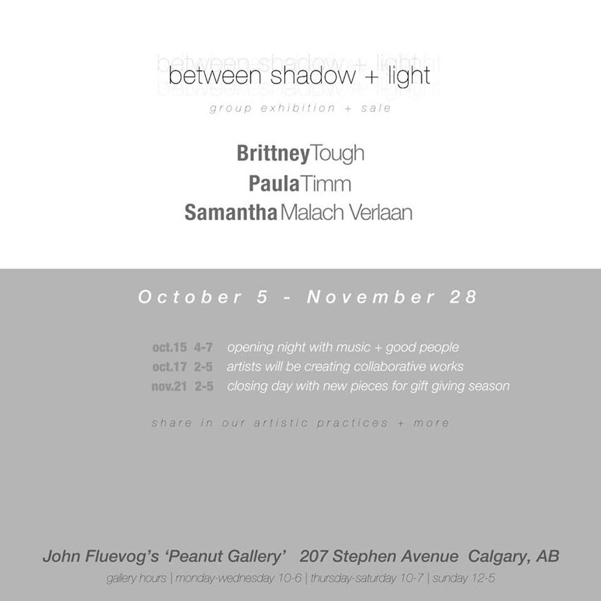 peanut-gallery-between-shadow-light-102015