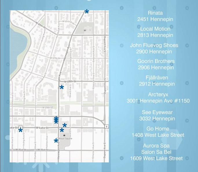 event-minneapolis-holiday-shop-hop-map-120215