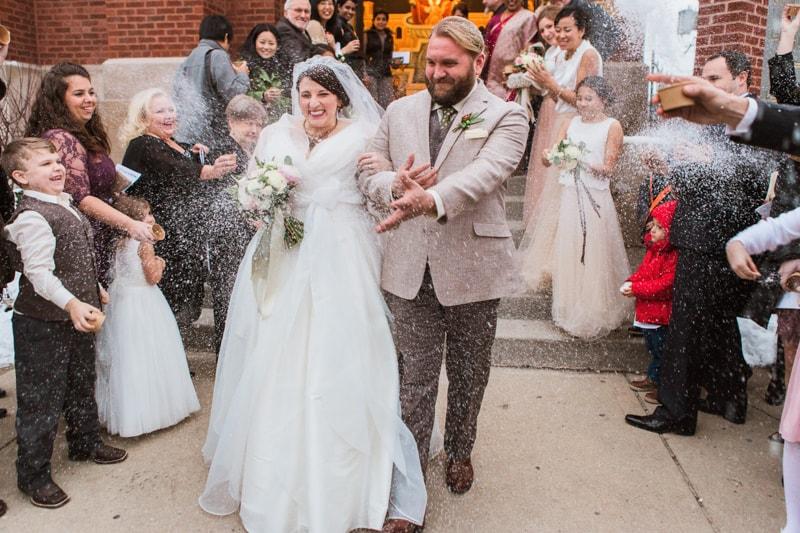 chicago-winter-wedding-photos-trendy-bride-19-min