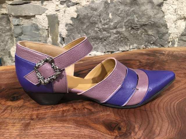 purplealisons