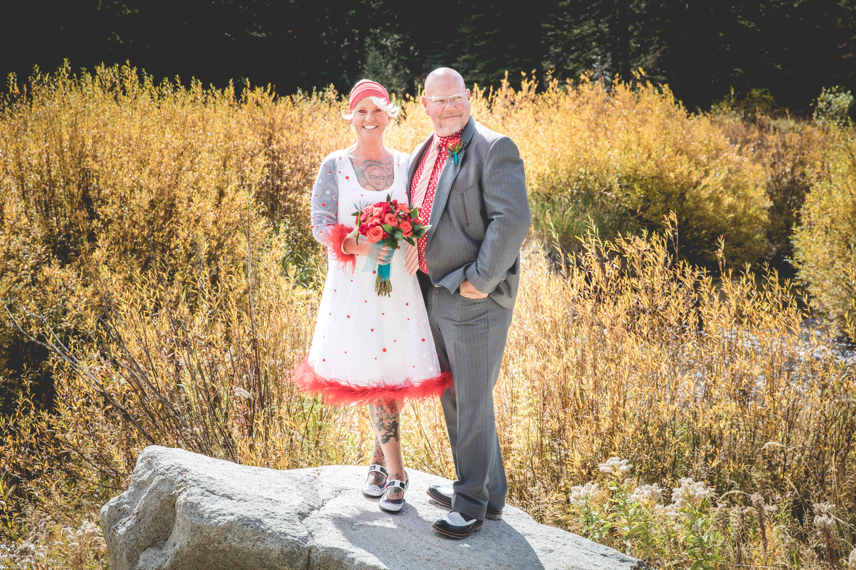 2016 E and Clark Wedding off c-7666