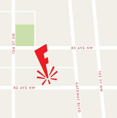 edm-map-012017