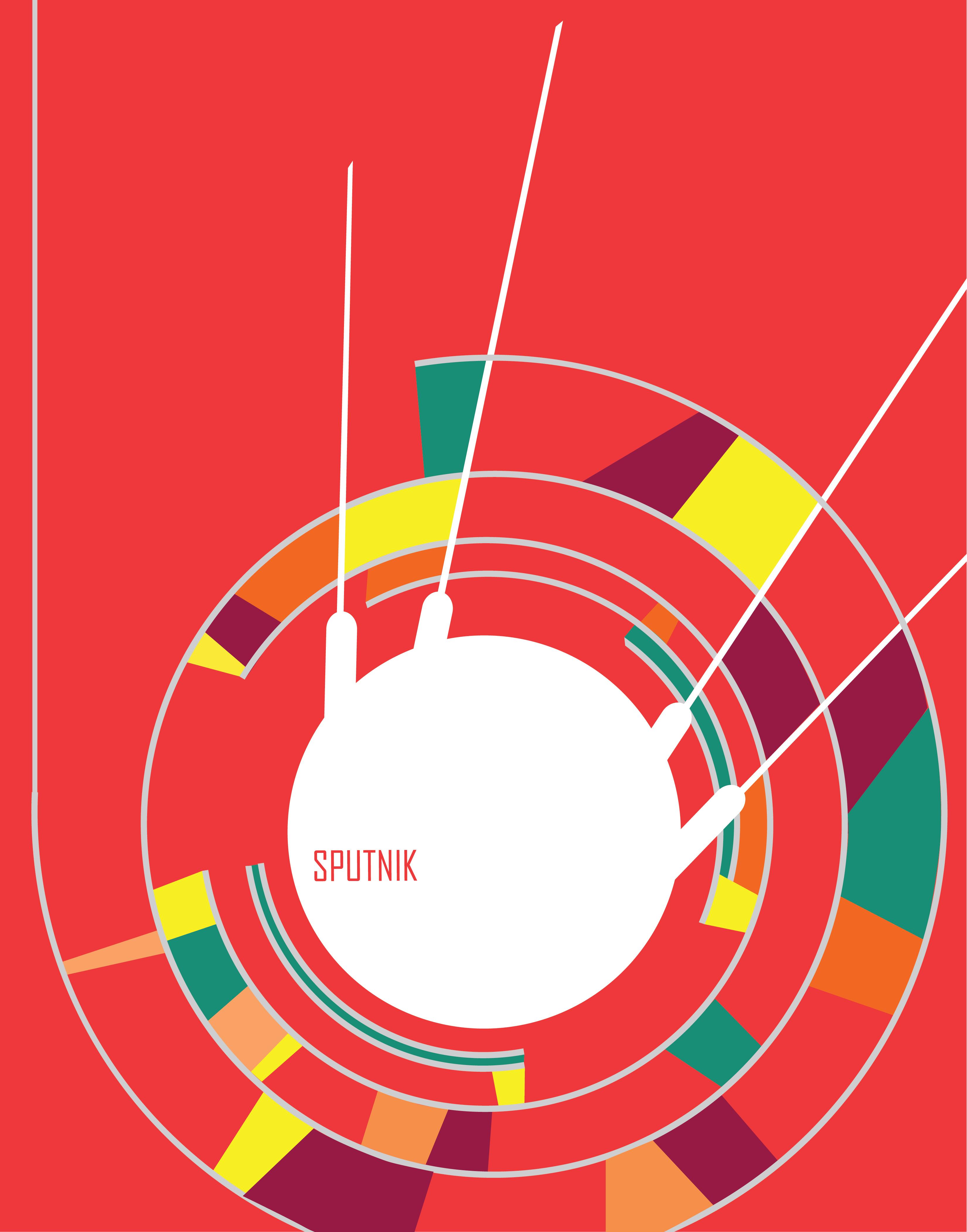 Sputnik_poster_final