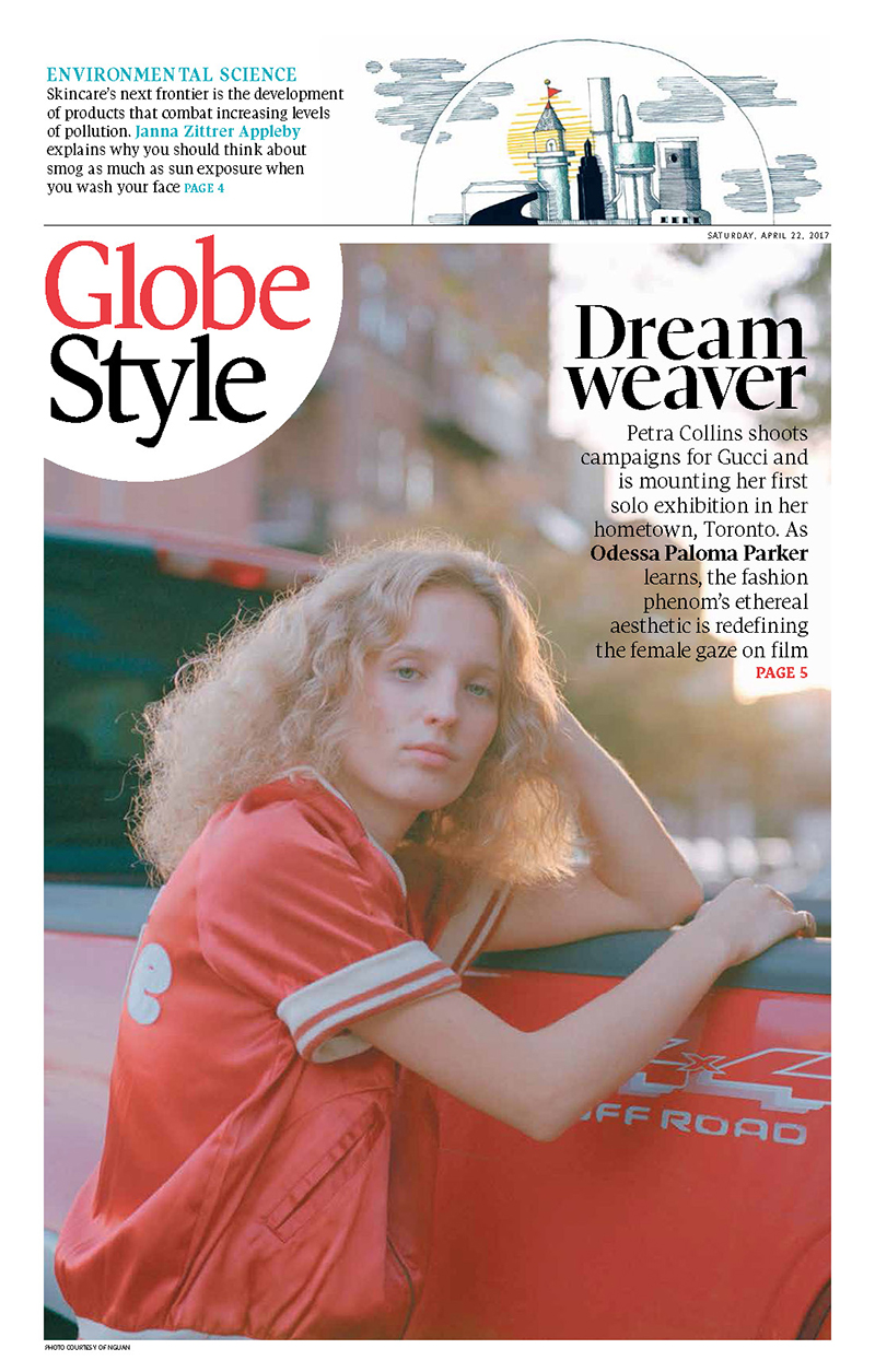 globestyle-cover