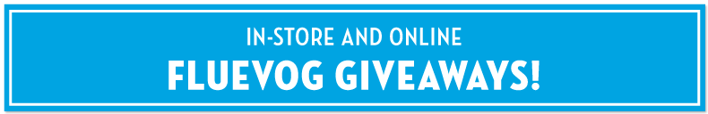fday_2017_blog-post-giveaways