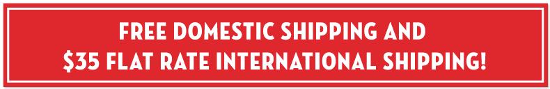 fday_2017_blog-post-shipping