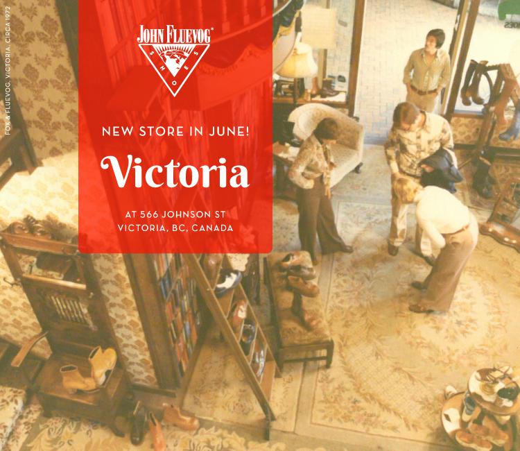 vic-opening-blog-050417