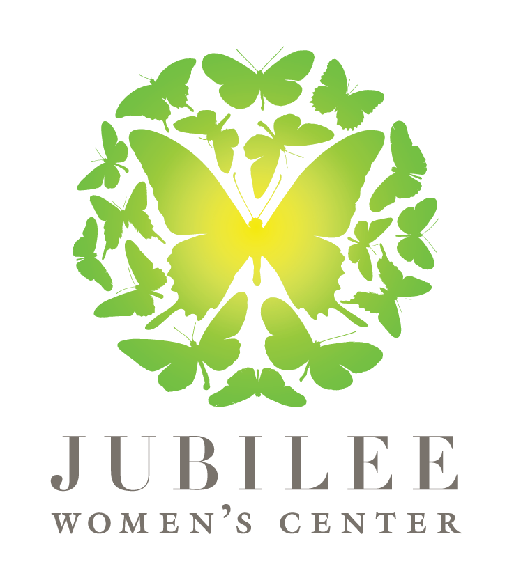 Jubilee-Logo-Main