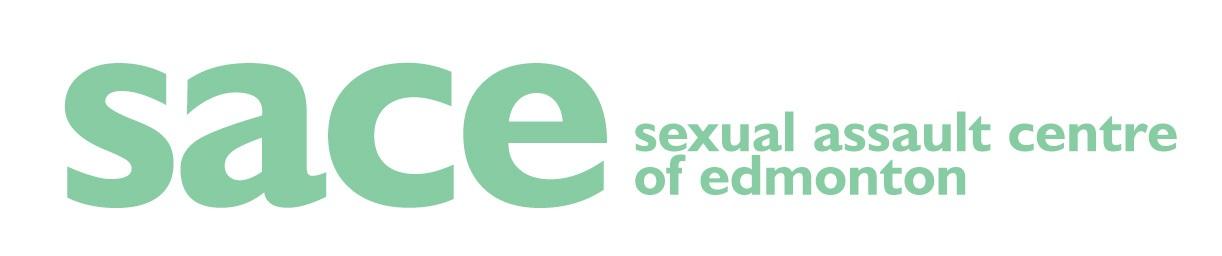 SACE_Logo_2016 - Mint-UseOnWhite