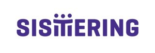 Sistering Logo in colour