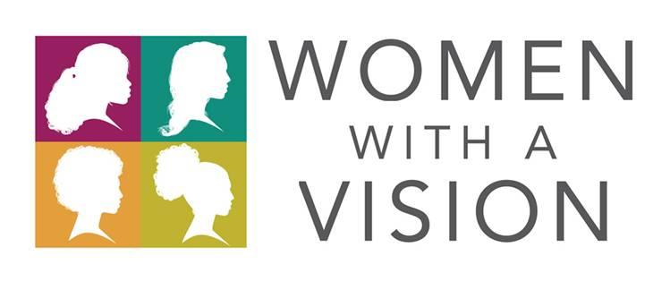 WWAV logo - block