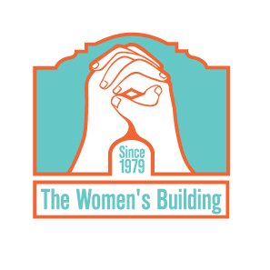 Women's_Bldg_logo_NoAddress