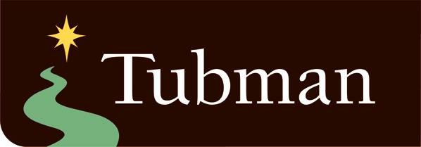 tubman logo 2