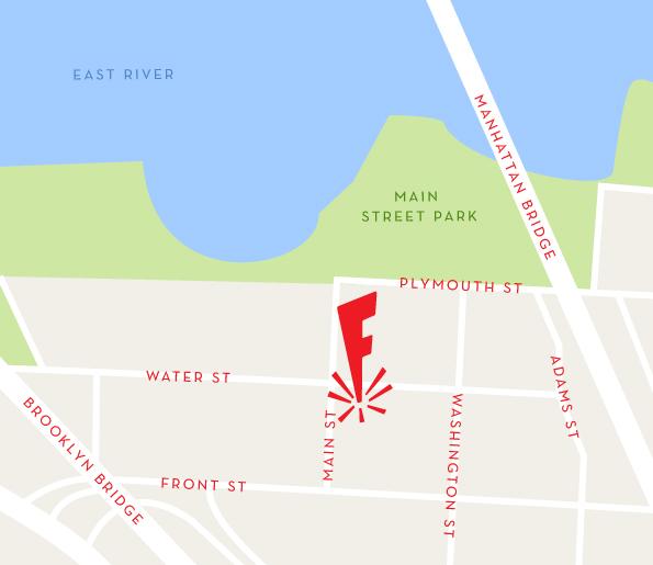 dum-location-map-100117