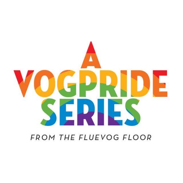 A VogPride Series: Mx in Boston